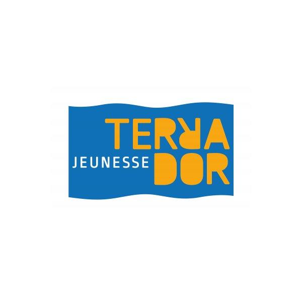 Terrador