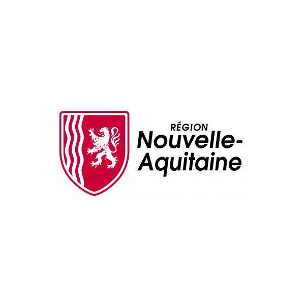 Région Nouvelle - Aquitaine